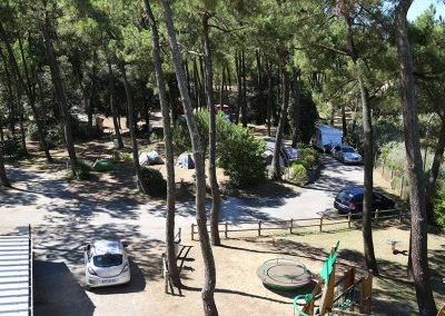 photo1-emplacements-camping-la-gachere-camping-olonne-sur-mer