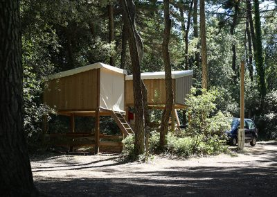 photo2-campetoilecamping-camping-la-gachere-camping-olonne-sur-mer