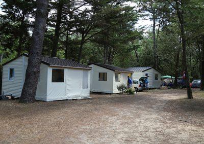 photo6-accueil-camping-la-gachere-camping-olonne-sur-mer