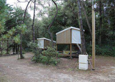 photo7-accueil-camping-la-gachere-camping-olonne-sur-mer