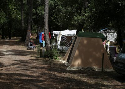 photo7-emplacements-camping-la-gachere-camping-olonne-sur-mer