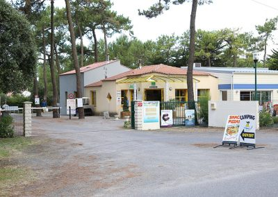 photo8-accueil-camping-la-gachere-camping-olonne-sur-mer
